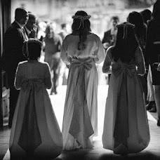 Wedding photographer Antonio Gibotta (gibotta). Photo of 29.04.2015
