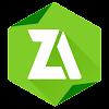 ZArchiver thumb