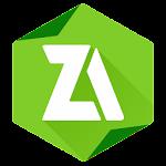 ZArchiver 0.9.1