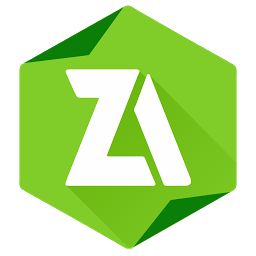 Androidアプリ Zarchiver ツール Androrank アンドロランク
