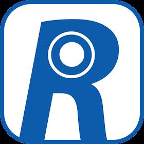 REEF-Cam
