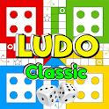 Ludo Party : Dice Board Game icon