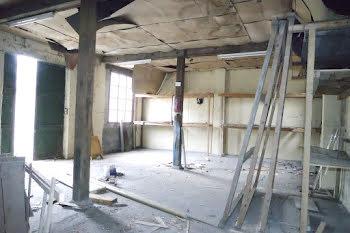 loft à Bourges (18)