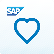 SuccessFactors  Icon