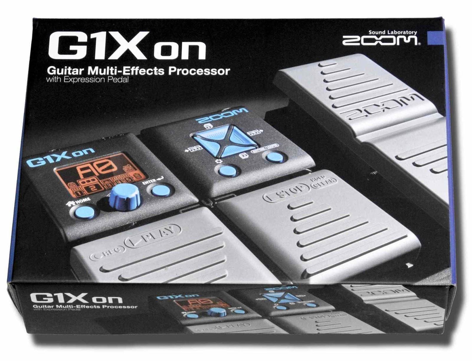 Kết quả hình ảnh cho g1xon