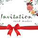 Stylish Invites: Easy Invitation Card Maker Download on Windows