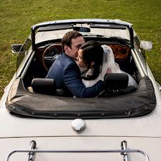Wedding photographer Els Korsten (korsten). Photo of 19.02.2018