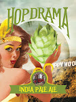Heroes Hopdrama India Pale Ale