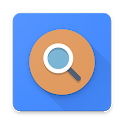 GSTIN Checker: Verify GST number icon