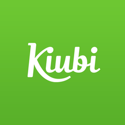 kiubi creation site internet boutique en ligne saas france