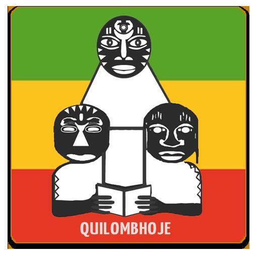 Calendário Afro 教育 App LOGO-硬是要APP