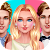My Love Story: Date with Twin file APK for Gaming PC/PS3/PS4 Smart TV