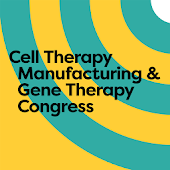 Cell and Gene Therapy Congress