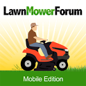 Lawn Mower Forum icon