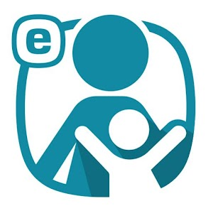 ESET Parental Control APK Download for Android