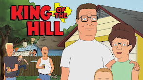 King of the Hill thumbnail