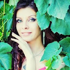 Wedding photographer Elya Yarovenko (YElia). Photo of 31.10.2012