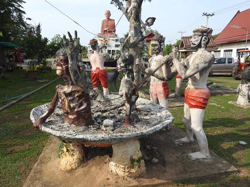 Wat Ri Nimit