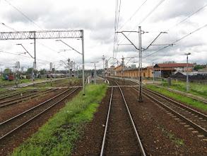 Photo: Rzeszów Główny