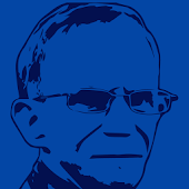 Official Wealdstone Raider App