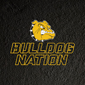 Bulldog Nation App