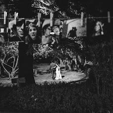 Fotografo di matrimoni Daniele Muratore (DanieleMuratore). Foto del 16.03.2017