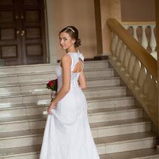 Wedding photographer Mariya Zayceva (mariaigorevna). Photo of 25.11.2013