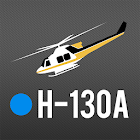 Helispots (Los Angeles County) icon