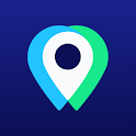 Be Closer - Share your location icon