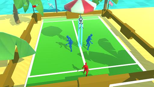Kho Kho Game 2020 Sports 82 screenshots 3