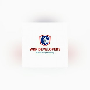 W&P Developers - náhled