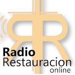 Radio Restauracion Online Icon