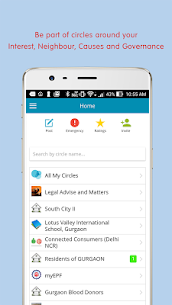 LocalCircles – Mod APK Download 2