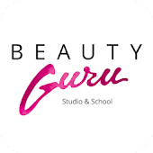 Beauty Guru Studio & School