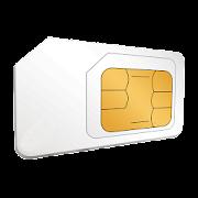 App SIM Serial Info APK for Windows Phone