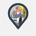ATM Locator, ATM Finder icon