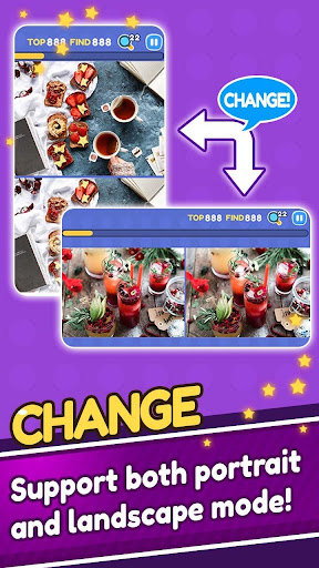 BattlePod  Difference Find  screenshots 2