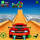 Extreme City Car Stunt Game: GT Stunt Games 2020