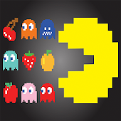 Guides PAC-MAN Pop - Bubble