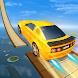 Car Stunt Games 3D - Mega Ramp Car Racing (2020)
