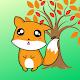 Fox Dungeon : Focus Labyrinth Download on Windows