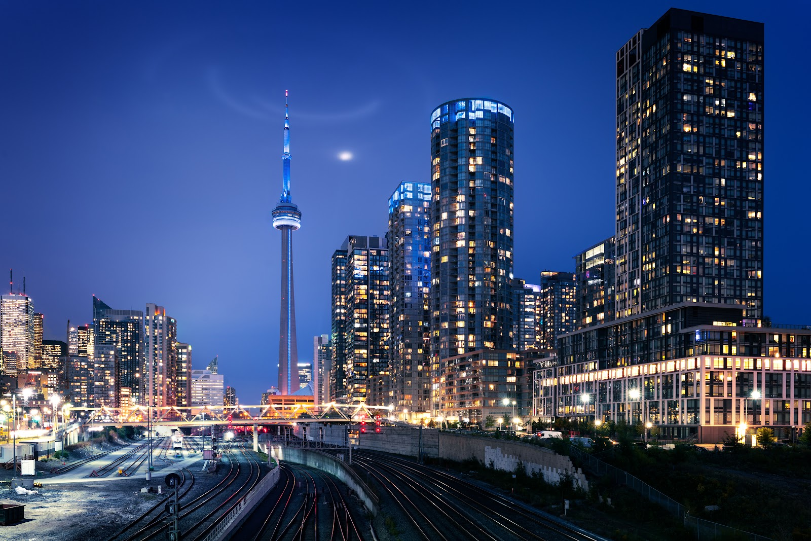 RentSeeker.ca, Canada's #1 Apartment Finder Looks at How Covid Impacted the Canadian Rental Market 1