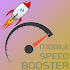 Mobile Phone Speed Booster