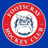 Footscray Hockey Club