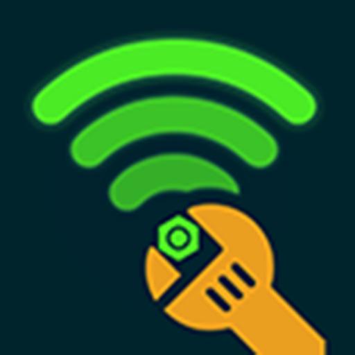 Wizard 工具 App LOGO-硬是要APP