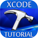 Learn Xcode 4 Tutorial icon