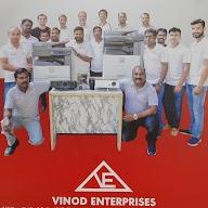 Vinod Enterprises photo 1