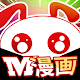 Download 中国漫画 - 最佳读者 For PC Windows and Mac