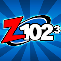 Z102.3