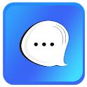 Private Messengers For Free Chat icon